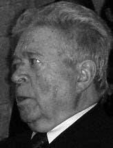 DICCIONARIO CULTURAL BOLIVIANO: ALBERTO BAILEY GUTIERREZ