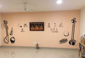 Home Kakshyaachitra Buy Online Wall Stickers