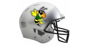 Custom Football Helmet Decals And Football Helmet Stickers