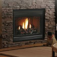 fireplace blog 2 raised hearth or not