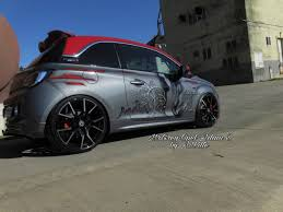 Mr.Grey-Opel Adam S (@witte_anke) | Twitter