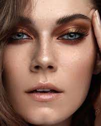 top 20 makeup s in the world to