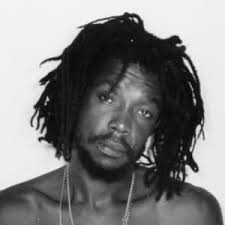 Peter Tosh – OurBiography
