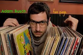 Adam Busch - fan page - Home | Facebook