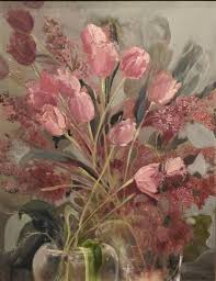 Clarice Smith Artwork for Sale at Online Auction   Clarice Smith ...