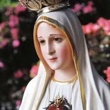 Virgen de Fátima: Conoce su historia y por qué la celebra el 13 de ...