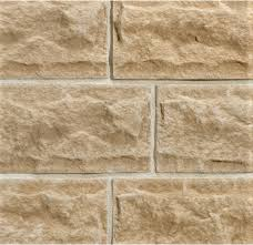 exterior stone cladding sandstone 1