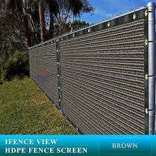 Our High Quality Products Give You The Option For All Size From For Width From 1 To 24 Length From 1 T In 2020 Privacy Fence Screen Fence Screening Privacy Screen