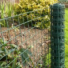 Garden Green Plastic Mesh Barrier Fencing Netting Factory Buy Green Plastic Mesh Garden Mesh Netting Barrier Fencing Product On Alibaba Com
