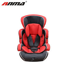 12 years old child safety seats