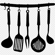 Kitchen Utensil Wall Decal Shelf Kitchen Miscellaneous Kitchen Sticker Png Pngwing