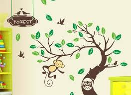Wall Decoration Kids Room Wall Art Independencefest Org