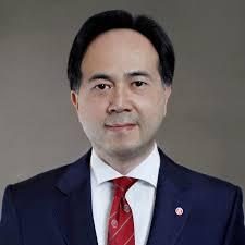 Yiu Fung Finance Company Limited (@FinanceYiu) | Twitter