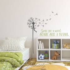 Pin On Girl S Room Wall Quotes Pretty Simple Stencil Decals