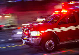 4 students airlifted from head-on crash in Mt. Pleasant Township |  TribLIVE.com