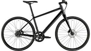 the best hybrid bikes reviewed best