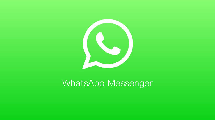 """Image result for whatsapp image"""""""
