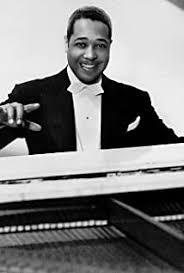 Duke Ellington - IMDb
