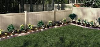 Choosing Between Privacy And Semi Privacy Fences