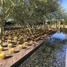 sunnylands center gardens updated