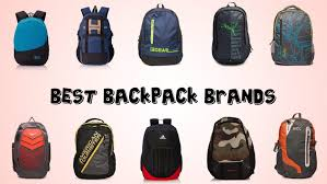 backpack brands for college students