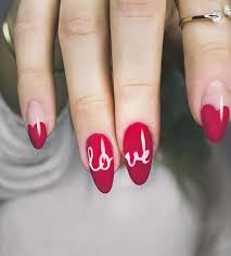 acrylic nail nail art academy