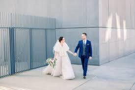 stl bridal and wedding dresses