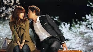 drama cliches team sejong