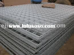 Gauge Wire Mesh Gauge Wire Mesh Manufacturers In Lulusoso Com Page 1
