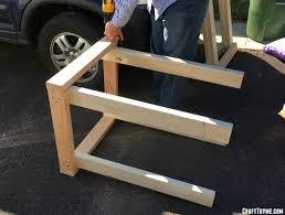 how to build potato boxes the