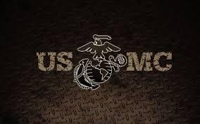 usmc wallpapers top free usmc