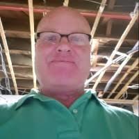 Jon Ralston - Laborer - McCownGordon Construction | LinkedIn