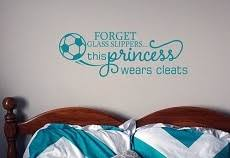 Page 5 Girls Room Wall Art Decal Stickers Sorted By Newest