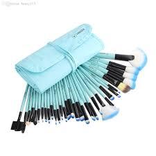 makeup brushes set pro cosmetic brush