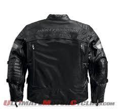2016 harley davidson parts apparel