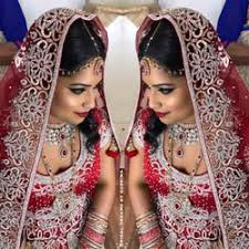 indian makeup artist in queens ny