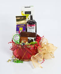 s just wanna have fun gift basket