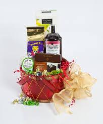 s just wanna have fun gift basket