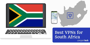 6 best vpns for south africa in 2020