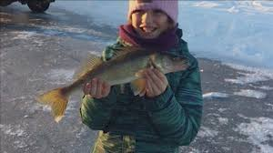 Gone Fishin' and Huntin' for 1/17/19 | www.WDIO.com