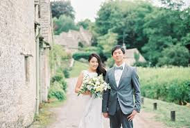 hilary-chan-overseas-engagement-pre-wedding-cotswolds-england-007 – Bride  and Breakfast HK