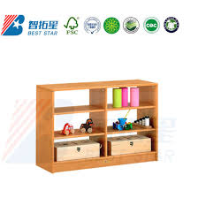 Wooden Children Room Shelf Kids Book Shelf And Bookcase Shoes Shelf Toy Storage And Assorting Rack Play And Display Shelf China Children Book Shelf Bookcase Shelf Made In China Com