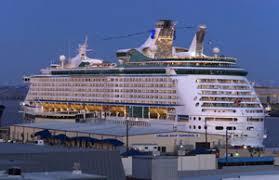 cruise from galveston texas