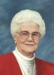 BERTIE SMITH Obituary