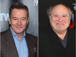 Bryan Cranston - latest news, breaking stories and comment - The ...