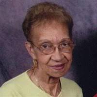 Bonnie Esther Johnson June 10 1933 September 5 2018, death notice,  Obituaries, Necrology