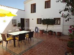 vh1406 villa patios 4 bedroom villa