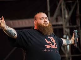Viceland Renews Two Action Bronson Shows   The Source