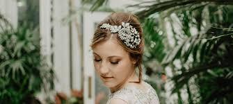 wedding hair and makeup hizon s catering
