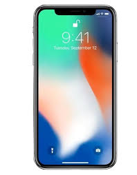 live wallpaper not working on iphone x